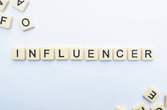 Influencer – Twój wpływowy stakeholder?
